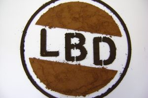Loos Cacao B.V. Berkhout